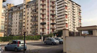 Appartamento in vendita – Pentavani – Viale Francia – zona Strasburgo – Palermo
