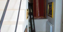 Appartamento in vendita – Bilocale – Discesa delle Capre – zona Massimo – Palermo