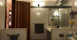 Appartamento in vendita – Quadrilocale – Via Paolo Gili – zona Zisa – Palermo