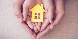 Come valorizzare una casa da vendere