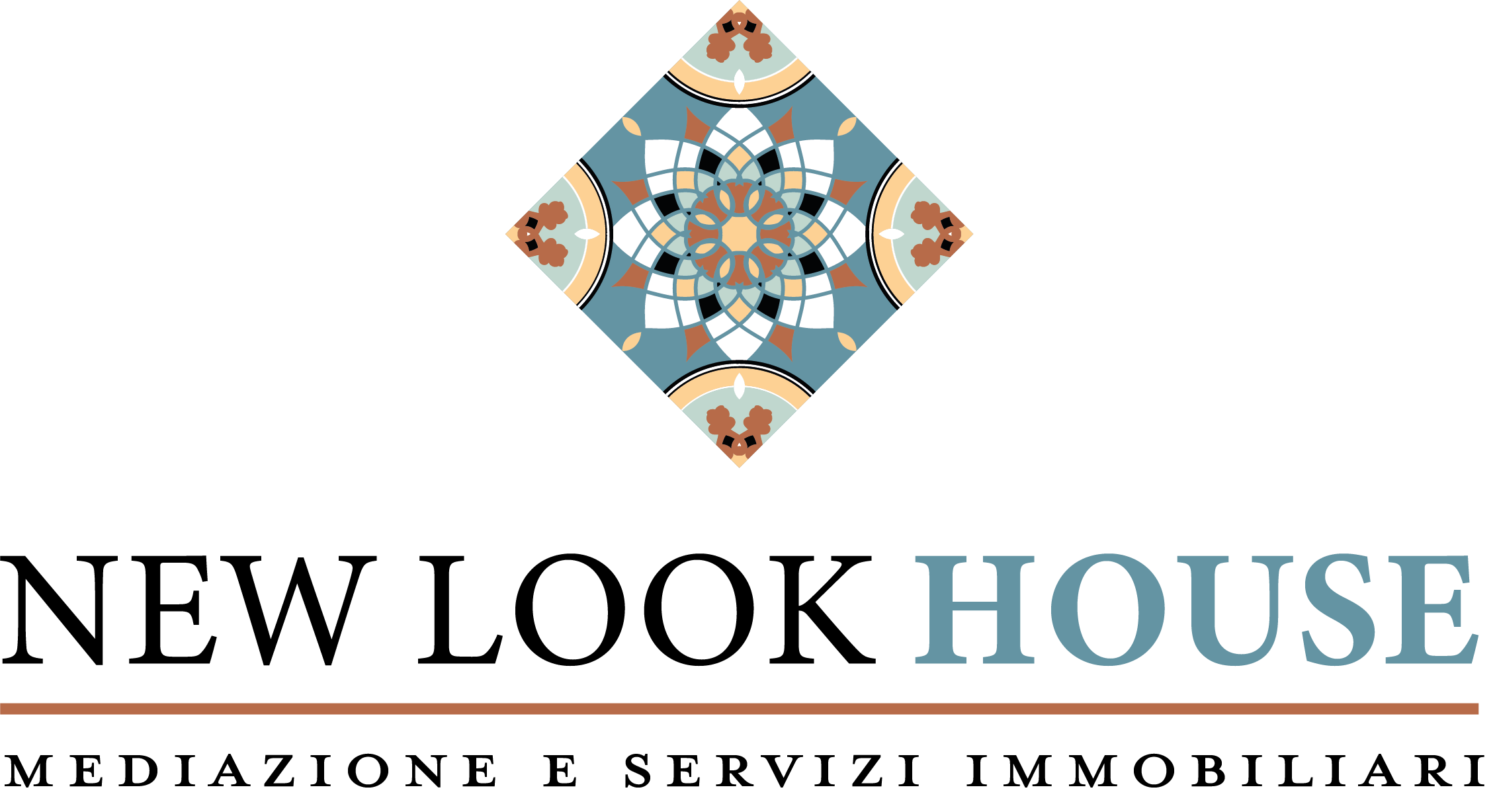 LogoNewLookHouse