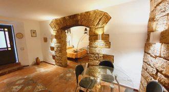 Appartamento in affitto – Bivani – Piazza San Francesco Saverio- zona Centro Storico Palermo