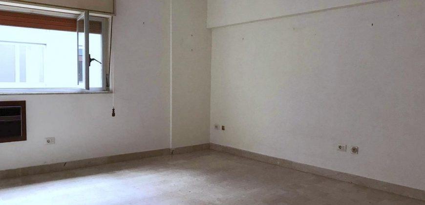 Ufficio in vendita – Bilocale – Via Briuccia – zona Strasburgo – Palermo