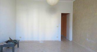 Appartamento in vendita – Bilocale – Via Salso – zona Perpignano Alta- Palermo