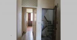 Appartamento in vendita – Bilocale – Via Roma – Santa Flavia – Porticello